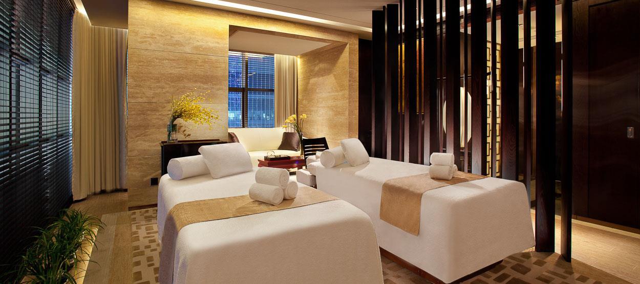 jumeirah-himalayas-hotel-talise-spa-hero