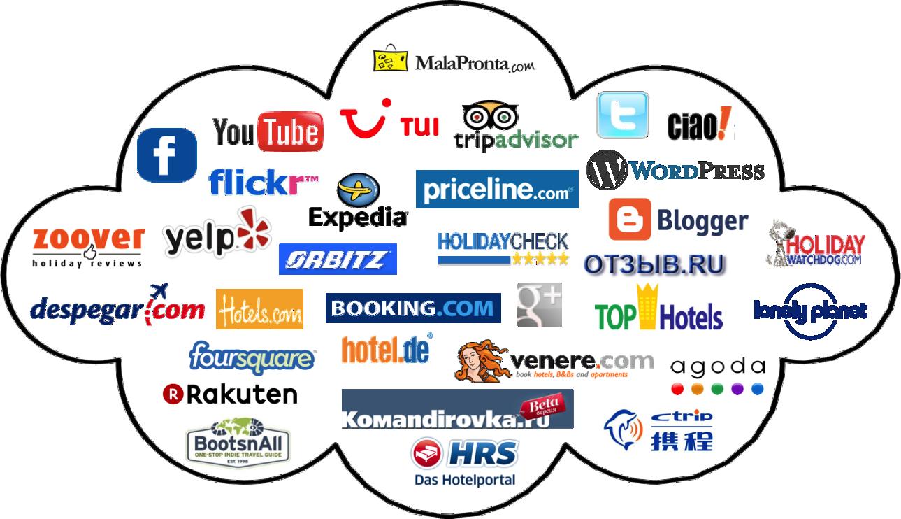 ota-logos