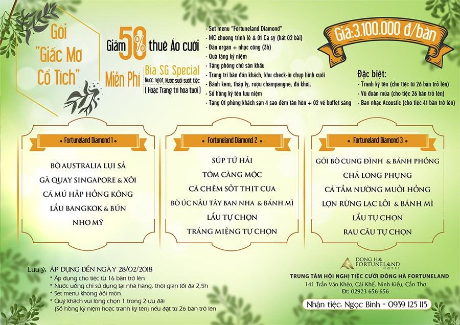 menu-mua-yeu-thuong_goi2-01_w